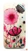 Designerski Cover, Etui, Case dla Iphone 6 Plus - 5