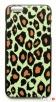 Designerski Cover, Etui, Case dla Iphone 6 Plus - 3