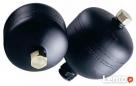 #!Hydroakumulator 2,0L 330 bar HYDAC, ORSTA, OLEAR!Gemmatech