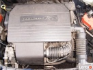Motoryzacja / Ford Fiesta / - 8