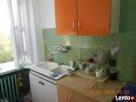 Sprzedam mieszkanie m4 Łódź Widzew, Stoki, Zbocze - 7