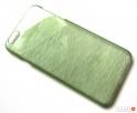 Designerski Cover, Etui, Case dla Iphone 6 Plus - 6