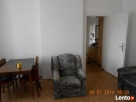 Sprzedam mieszkanie m4 Łódź Widzew, Stoki, Zbocze - 2