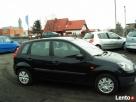 Motoryzacja / Ford Fiesta / - 3