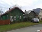 Domy i działki rolne na sprzedaż Zarszyn