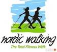 Nauka i treningi Nordic Walking - Kraków ,Niepołomice