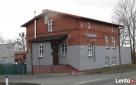 Sprzedam Dom Grudziadz - Jankowice Łasin