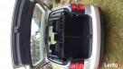 VW Touran 1,6 MPI benzyna 2007r. Silnik idealny pod GAZ. - 3
