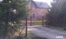 Sprzedam bardzo ciekawą nieruchomość Piaseczno