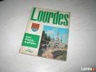 Album Lourdes
