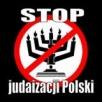Sprzedam książkę Moja Polska? - 4