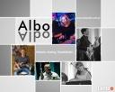 AlboAlbo - Zespół na Wesele, Zespół Weselny, Coverband - 1