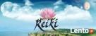 Kurs Reiki, inicjacje we wszystkie stopnie