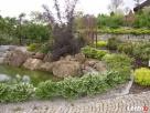 OGRODY KIELCE.Projektowanie i zakładanie ogrodów Kielce - 7