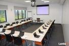 Sale szkoleniowe, sale konferencyjne - 4