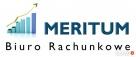 Biuro rachunkowe MERITUM Bartoszyce/księgowość - 1