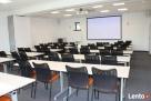 Sale szkoleniowe, sale konferencyjne - 6