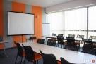 Sale szkoleniowe, sale konferencyjne - 7
