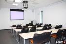 Sale szkoleniowe, sale konferencyjne - 5