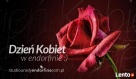 DZIEŃ KOBIET I MĘŻCZYZN W ENDORFINIE:) - 1