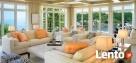 okna podłogi bramy rolety atrakcyjne ceny http://www.zbydrew - 3