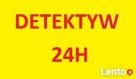 Biuro Detektywistyczne, Detektyw 24h Skierniewice , Rawa Maz Rawa Mazowiecka