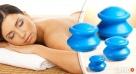 Kurs masażu bańką chińską Częstochowa