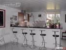 Dom z aktywnym warsztatem produkcyjnym Skierniewice 2500000 - 4