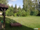Dom z aktywnym warsztatem produkcyjnym Skierniewice 2500000 - 2