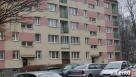 Mieszkanie Wlasnosciowe Częstochowa, Broniewskiego - 1