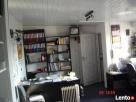 Dom z aktywnym warsztatem produkcyjnym Skierniewice 2500000 - 5