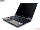 Tani Laptop markowy HP sklep Tarnów , FV 23 % , pisemna gwar - 3