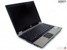 Tani Laptop markowy HP sklep Tarnów , FV 23 % , pisemna gwar Brzesko