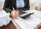 Kursy księgowości, rachunkowości Częstochowa