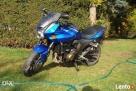 OKAZJA !! Kawasaki Z750 S prawie NOWY Stan IDEALNY 6000 km Maszewo