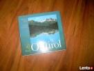 Album Osttirol Bytom