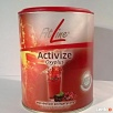 Activize Oxyplus FitLine Sośnicowice