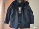 kurtki ,spodnie ,kombinezony narciarskie Tanio - 5