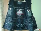 kurtki ,spodnie ,kombinezony narciarskie Tanio - 6