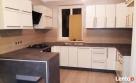 Meble na wymiar: kuchenne, pokojowe, garderoby, szafy itp.