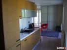 Apartament Świnoujście, noclegi Świnoujście - 3