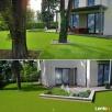 Architektura Krajobrazu, projektowanie ogrodów i tarasów - 3