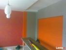Tapetowanie ścian-montaż fototapet-sztukaterii-509-983-864 - 2