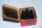 Fabrycznie nowa kopułka Delco Remy- oryginalne opakowanie Konin