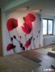 Tapetowanie ścian-montaż fototapet-sztukaterii-509-983-864 Myślenice