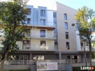 Apartament Świnoujście, noclegi Świnoujście - 1