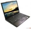 Super jakość laptop sklep Tarnów FV 23 % pisemna gwarancja Dąbrowa Tarnowska