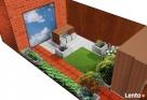 Architektura Krajobrazu, projektowanie ogrodów i tarasów - 5