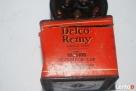 Fabrycznie nowa kopułka Delco Remy- oryginalne opakowanie - 5