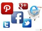 Tworzenie Stron Internetowych Projektowanie Sklepów Obsługa